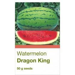Dragon King (Syngenta) 50gm
