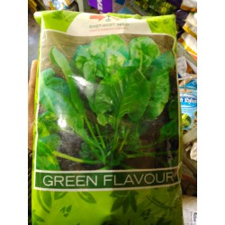 Green Flavour